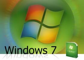 {#windows7.jpg}