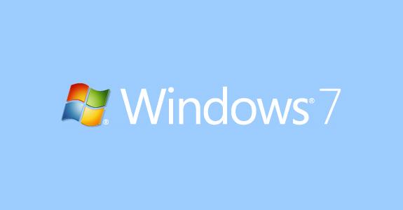 {#microsoft-windows-7.jpg}