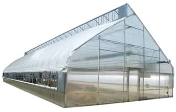{#xa300_solo commercial growing greenhouse.jpg}