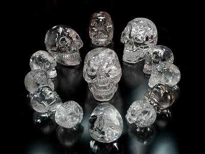 {#crystal Skulls 13.jpg}