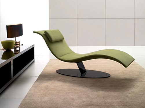 {#minimalist-lounge-chair-1.jpg}