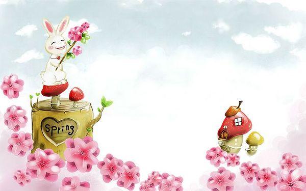 {#Vector_spring_illustration_ViewIllustrator_1023.jpg}